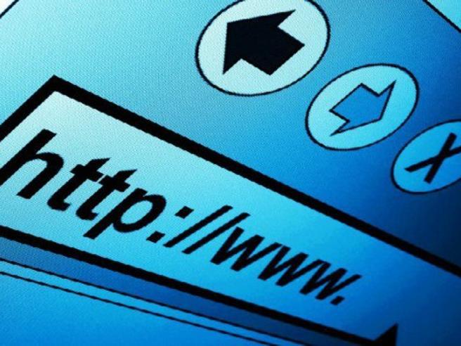 LinKiller, l'app che ci aiuta a eliminare i contenuti offensivi online (creata da un ex Lunapop)