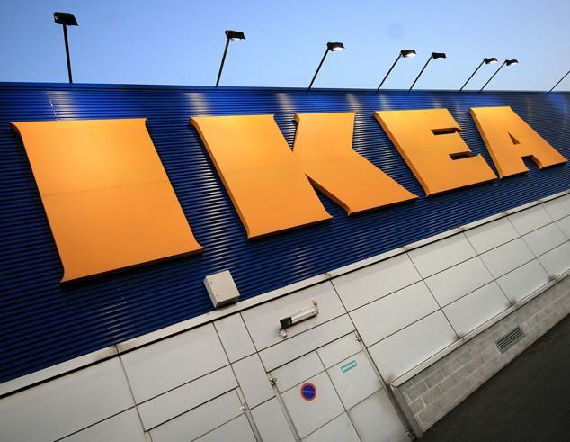 Ikea Cambia Tutto Mobili In Affitto E Un Piano Per Diventare