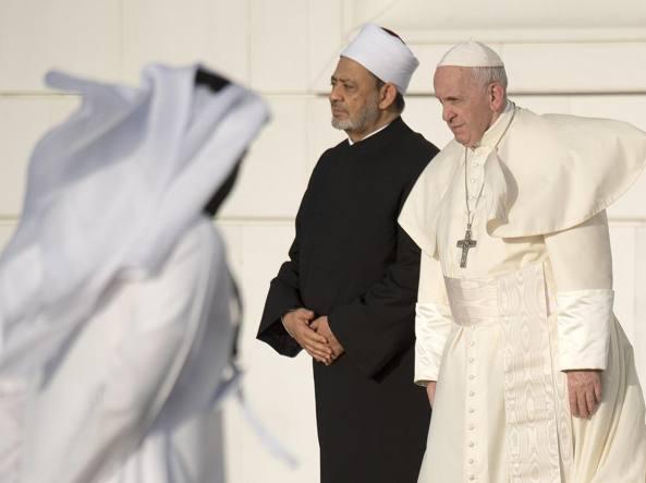 Siti di incontri online gratuiti negli Emirati Arabi Uniti