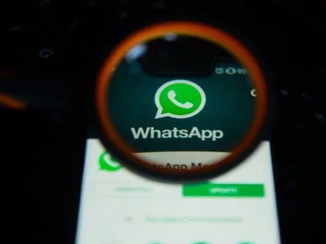 WhatsApp su iPhone ora si sblocca con Face ID o Touch ID