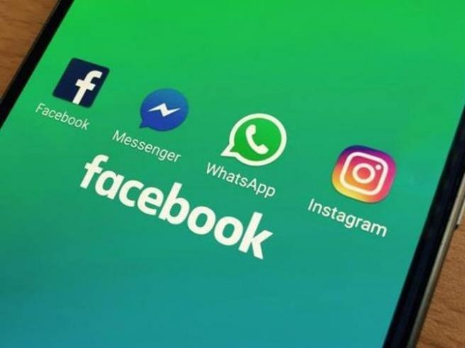 Facebook, la Germania limita  la raccolta dati (anche dalle sue app)