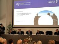 Nasce la Fondazione di Comunità di Milano: una rete promossa dalla Cariplo