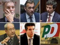 «Mancano 460 mila euro»: il Pd in rosso dà l'ultimatum ai parlamentari morosi