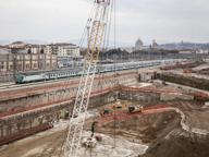 Lo Stato è senza soldi e Condotte resta senza 100 milioni di euro