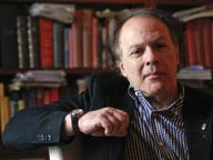 Javier Marías premiato da «la Lettura» «Berta Isla» e il dono di scrivere Speciale