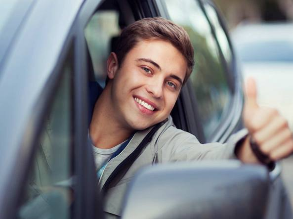 Millennials: addio all'automobile?