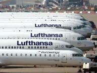 Alitalia, le condizioni di Lufthansa: «Nel nostro piano 3 mila esuberi»