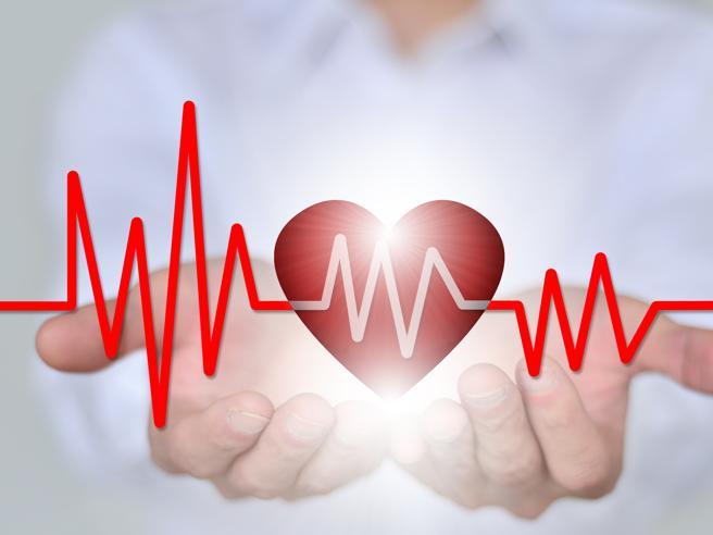 Tachicardia, un segnale d'allarme in chi è stato curato per un tumore