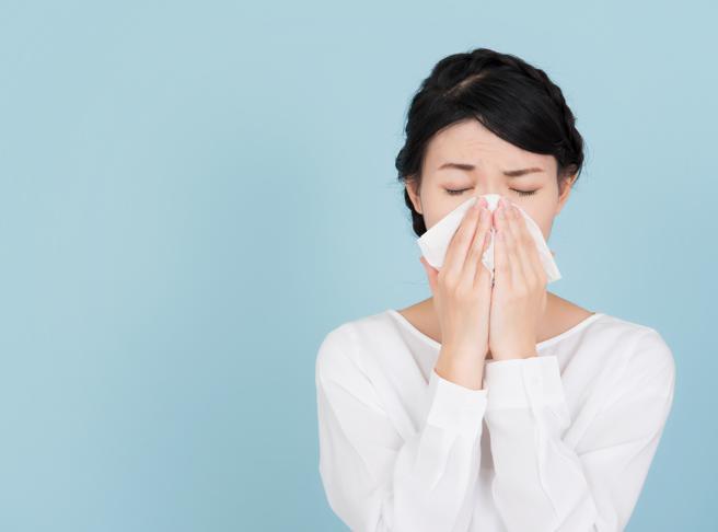 Influenza, vero o falso? Mettiti alla prova