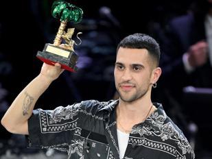 Sanremo 2019 Cantanti Ospiti News E Vincitori Del Festival