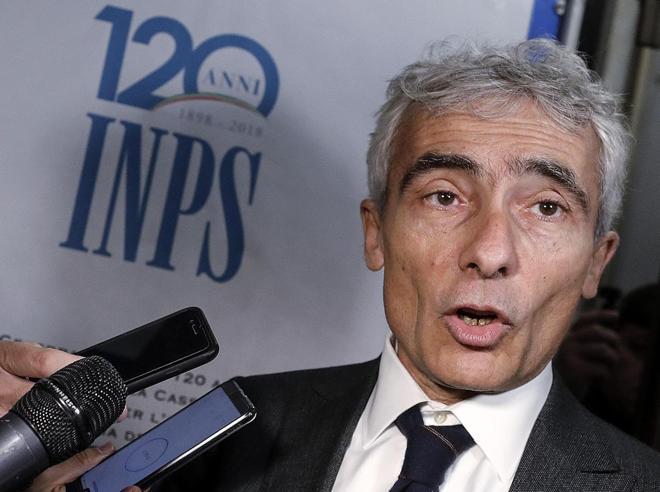 Inps, caos sul condono  cartelle Dubbi sulla soglia dei mille euro