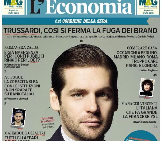 Italia, una primavera di conti difficili. La verità sui nostri «pagherò» Domani L'Economia