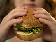 I 25enni più a rischio di cancro dei loro genitori a causa dell'obesità