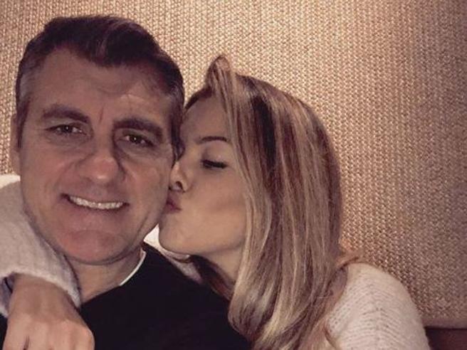 Taylor Mega, l'influencer che vuole guadagnare un milione di euro al mese: sette vip per sette giorni
