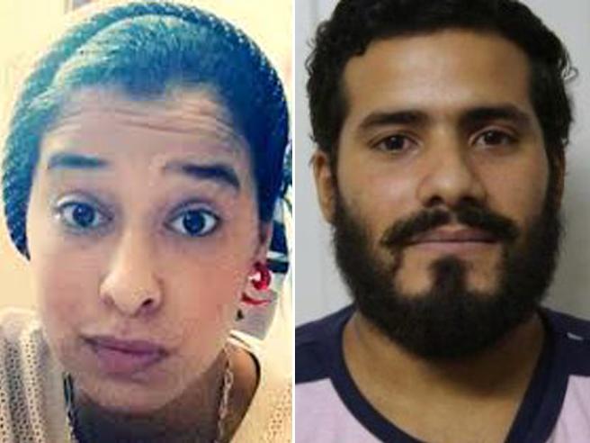Meriem, Samir e i jihadisti che l'Italia deve riprendersi