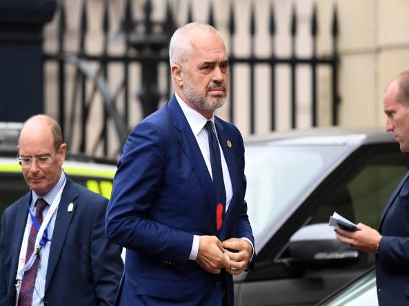 Il premier albanese «Né dimissioni né voto. Oppositori in crisi»