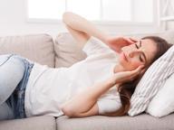 Le donne con mal di testa hanno meno probabilità di avere il diabete