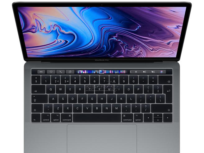 Apple prepara i nuovi MacBook Pro, schermo da 16 pollici e design «tutto nuovo»