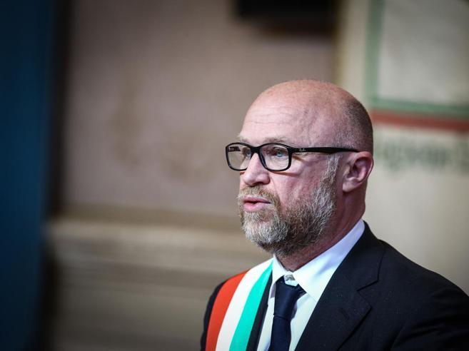 Nogarin: lascio Livorno per la Ue, ma non starò con i sovranisti