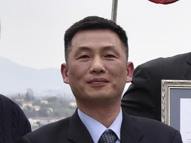 «Jo», l'uomo di Kim a Roma che sapeva aggirare le sanzioni