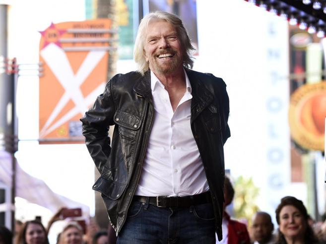 La battaglia dei concertiMaduro risponde al confineal maxi show di Branson
