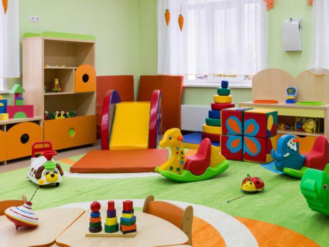Reggio, bimbo diabetico rifiutato da un asilo pubblico Farmaci a scuola: le  regole