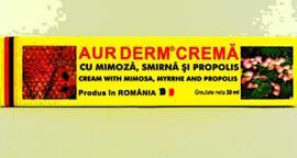Psoriasi, l'Aifa sulla crema Aur Derm: «Venduta illegalmente e non sicura»