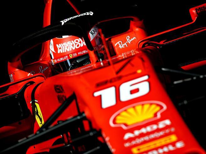 Formula 1, l'alba rossa promette bene: solo elogi per la nuova Ferrari