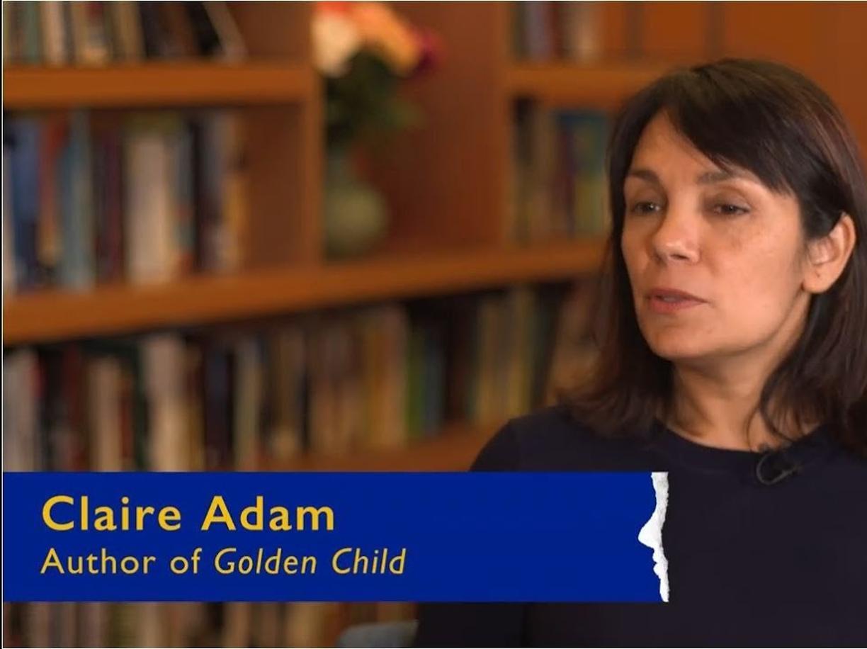 La Trinidad oscura di Claire Adam