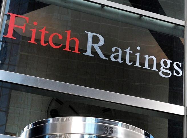 Fitch conferma il rating dell'Italia«Ci aspettiamo elezioni