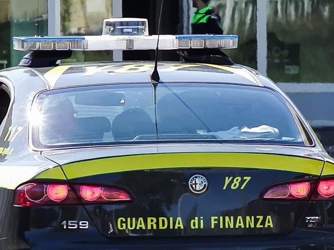 Corruzione, arrestati Ezio Bigotti e Massimo Gaboardi: «Sentenze pilotate»