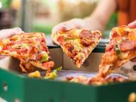 Qualche strappo alla regola nel weekend aiuta a stare a dieta o a mantenere il peso giusto