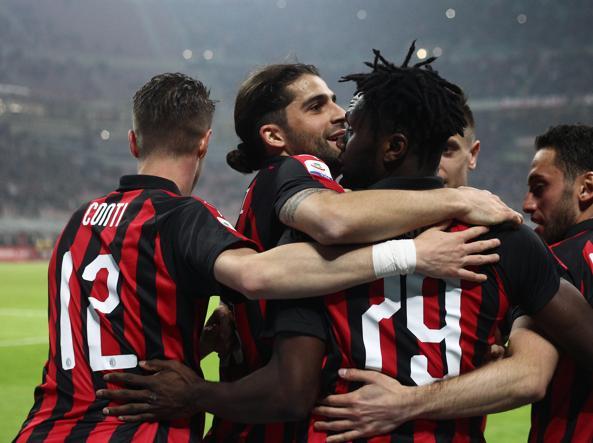e4440b1e69 Milan-Empoli 3-0