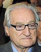 Aldo Tortorella