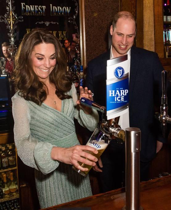 gratis incontri Ballymena è Harry stili risalente a un Kardashian