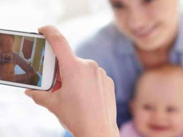 «Sharenting»: i bambini cominciano a googlarsi. E non sono contenti