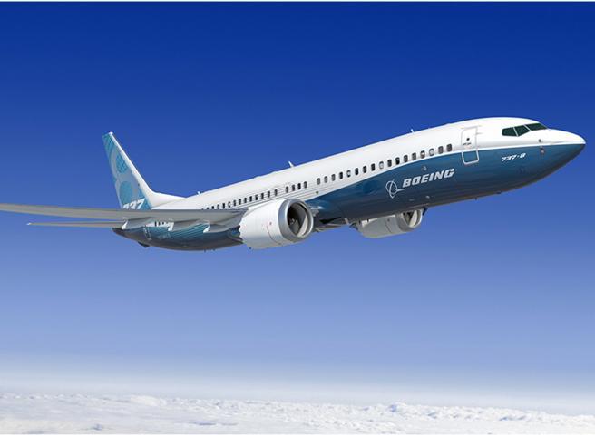 L'Europa non ferma i Boeing 737 Max 8, Etiopia e Cina li bloccano a terra