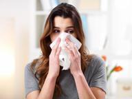 Primavera, influenza e allergie: chi soffre di psoriasi dovrebbe vaccinarsi