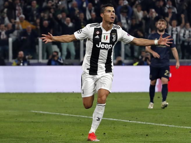 Juventus-Atletico: dov'è finita la squadra-capolavoro di Manchester (ovvero l'unica che può farcela)?