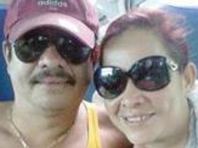 Uccise  la moglie,gli dimezzano la pena perché «lei lo aveva illuso»