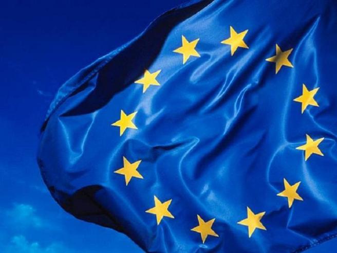 Europa, da Rosolino Pilo a Schuman: una storia in 10 date