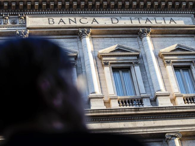 Banche e salvataggi, l'Italia vince contro la Ue: legittimo