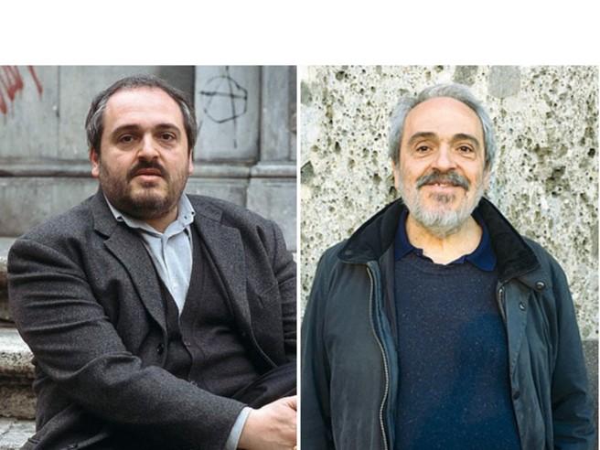 Lo scrittore Doninelli:  «Così ho perso 50 chili e ho smesso  di odiarmi»