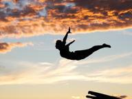 «La mia malattia rara è stata un trampolino di lancio verso la vita.  E combatto»