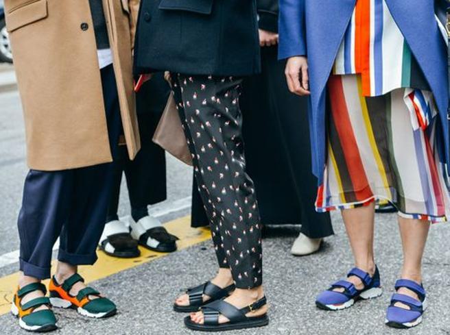 Scarpe basse 2019, i modelli estivi da avere per essere trendy (ma anche comode)