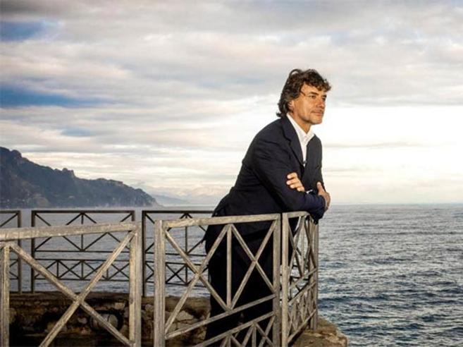 Alberto Angela, più di 4 milioni di ascolti con le sue «Meraviglie»