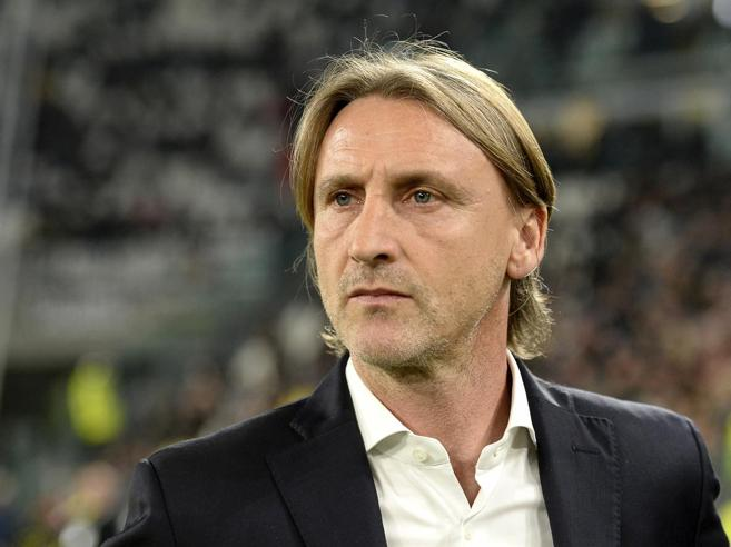 Udinese, esonerato Davide Nicola, fatale il k.o. col Napoli. In arrivo Tudor