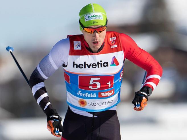 Doping, così truccavano il sangue gli sciatori indagati