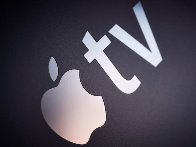 Apple, cosa sappiamo del servizio di tv in streaming che farà concorrenza a Netflix