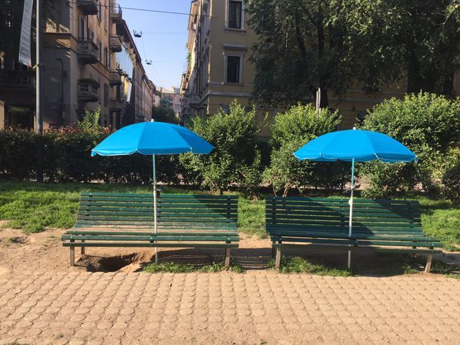 Meteo, weekend al caldo in tutta Italia: oltre 25° a Nord, ma da lunedì...